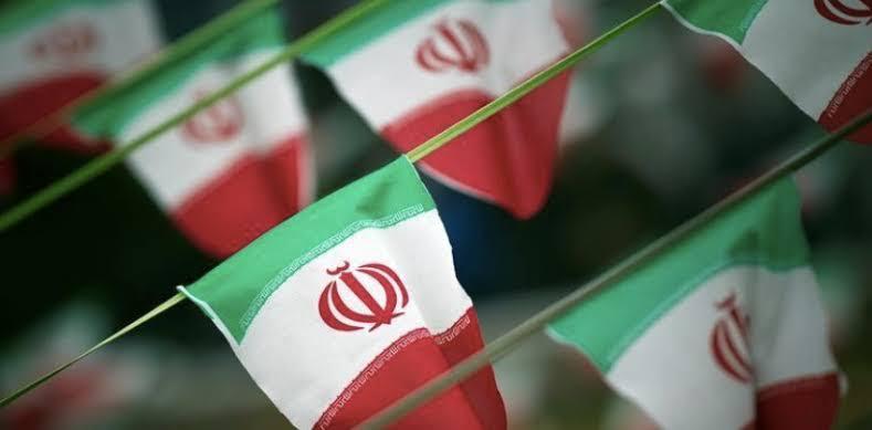 Perwakilan Negara-negara Ini Siap Bertemu Demi Selamatkan Perjanjian Nuklir Iran 2015