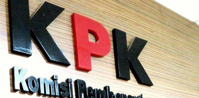 KPK Panggil Mantan Sekda Jawa Timur Terkait Suap Tulungagung