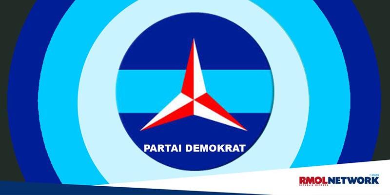 Perang Ideologi Demokrat: AHY Di Tengah, Moeldoko Ke Kanan?