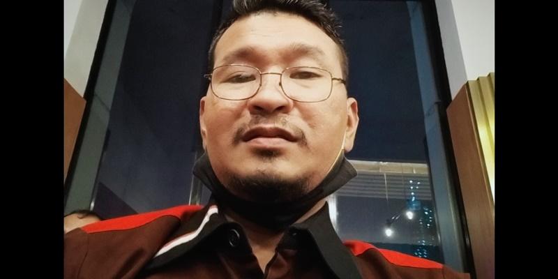 Adu Jurus AHY Vs Moeldoko, Menang Jadi Arang Kalah Jadi Abu