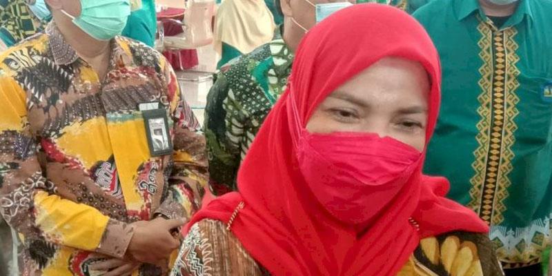 Tempat Hiburan Malam Di Bandarlampung Nekat Buka Saat Ramadan, Izinnya Bisa Dicabut