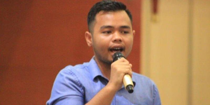 BEM Nusantara: PPKM Akan Efektif Jika Bansos Sampai Ke Tangan Rakyat Bawah