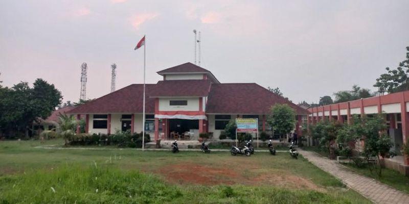 Usut Pengadaan Tanah SMKN 7 Tangsel, KPK Periksa 2 Pegawai Pemprov Banten