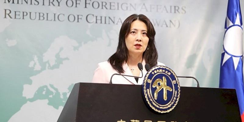 Pakta AUKUS Diapresiasi Taiwan: Bukti Bahwa Diplomasi 'Pejuang Serigala' China Tidak Diterima Dunia Internasional