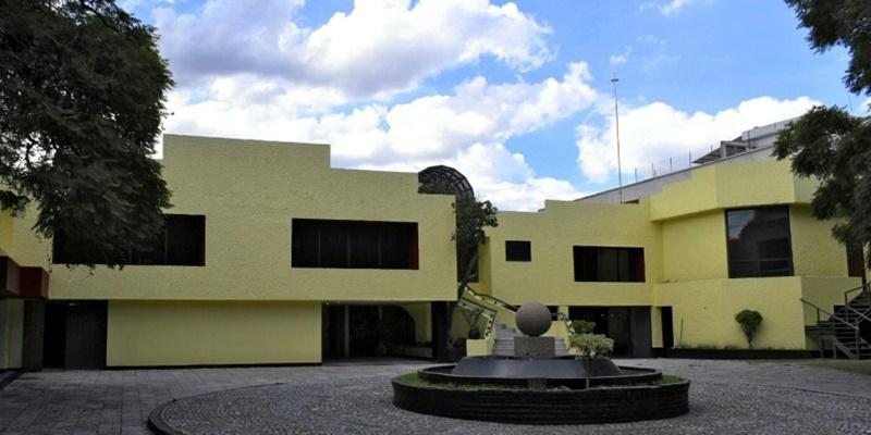 Warga Meksiko Ini Ketiban Untung, Rumah Bekas Gembong Narkoba 'El Chapo' Senilai Rp 2,6 M Jadi Miliknya
