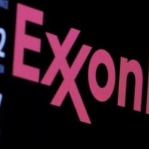 Trump Tegaskan Sanksi, Exxon Mobil Stop Pengeboran Di Rusia