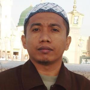 Beberapa Kesunnahan Di Bulan Ramadhan