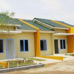 Generasi Milenial Tak Tertarik Beli Rumah