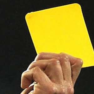 Sajak Peluit Kartu Kuning, Untuk Zaadit Taqwa