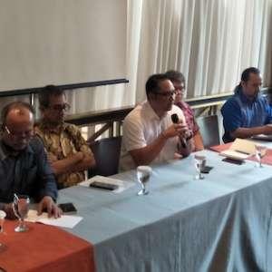 Ombudsman: Tarif Garuda Jadi Acuan Maskapai Tanah Air