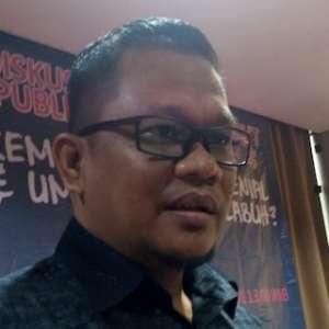 PAN Setuju DPR Bentuk Pansus Freeport
