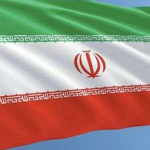 AS-Iran Bersitegang, Jerman Dan Belanda Tangguhkan Operasi Pelatihan Militer Di Irak