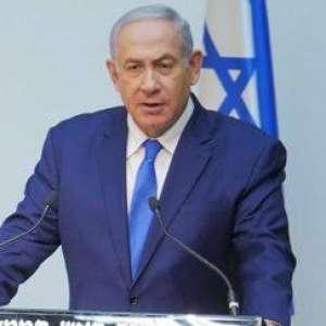 Eskalasi Di Gaza Meningkat, Israel Stop Sementara Pasokan Gas Alam Dari Tamar