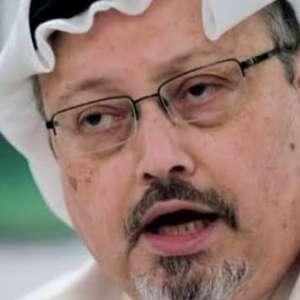 Tolak Permintaan PBB, Trump Enggan Gunakan FBI Selidiki Pembunuhan Jamal Khashoggi