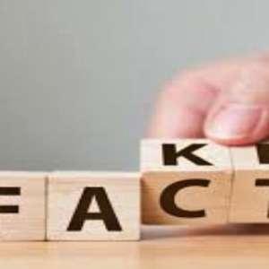Deepfake dan Kebenaran di Era Post Truth