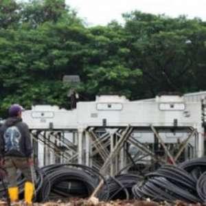 Pergunakan Energi Terbarukan, Pemprov Jatim Akan Bangun Pembangkit Listrik Dari Sampah