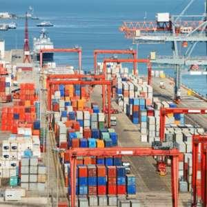 Presiden Harus Turun Tangan Untuk Selesaikan Polemik Pelabuhan Marunda