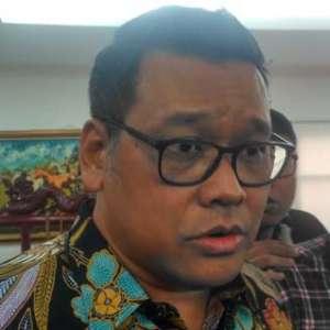 PDIP Pede Diberi Jatah Menteri Jokowi, Tanpa Meminta