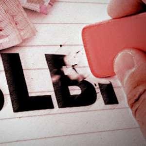 Audit BPK Tahun 2017 Soal BLBI Dinilai Melanggar Hukum