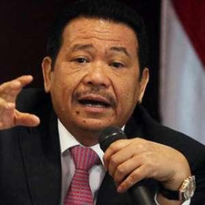 Apresiasi Putusan MA, Otto Hasibuan: Kalau Tidak Salah Bebaskan