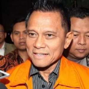 Kasus Pencucian Uang Garuda, KPK Garap 5 Saksi Untuk Soetikno