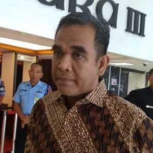 Dapat Jatah Menteri? Sekjen Gerindra: Tunggu Gagasan Diterima Jokowi