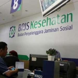 Kenaikan Tarif BPJS Harus Disesuaikan Dengan Ketentuan Hukum
