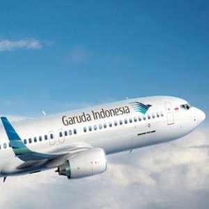 TPPU Garuda, KPK Bakal Korek Keterangan Komut PT Pegasus Air Service