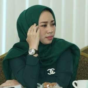 Ujaran Kebencian Di Medsos Jadi Bukti Budaya Ketimuran Indonesia Telah Bergeser
