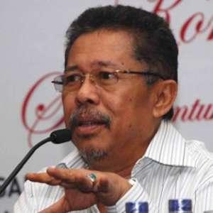 ILC Bahas Anies Dirundung Tuduhan, Karni Ilyas Undang Ahok