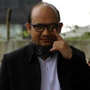 Tetangga Novel Laporkan Kader PDIP Ke Polda Metro Jaya