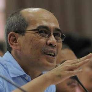 Faisal Basri: Ahok Jangan Dijerumuskan Sendirian!