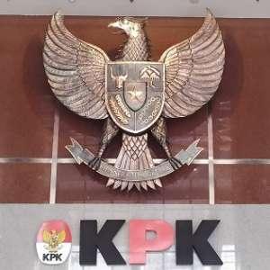 Komisaris PT Indocev Dipanggil KPK Terkait Kasus Suap Izin Impor Bawang Putih