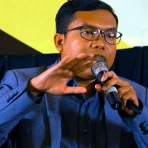 Butuh Terobosan Luar Biasa Jika Hanura Ingin Ke Senayan Pada 2024