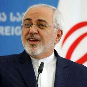 Iran: Pembicaraan Baru Arab Saudi-Qatar Bawa Angin Segar Untuk Kawasan Teluk