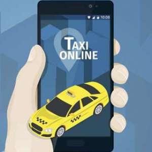 Komunitas PerEMPUan Kecam Aksi Cabul Driver Taksi Online Di Malang