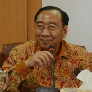 Anggota DPR Tamanuri Dan Eks Wagub Lampung Diperiksa Untuk Tersangka AIM