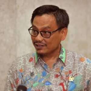 DPR Ingatkan Pemerintah, Reorganisasi Di Kemendikbud Berpotensi Langgar Konstitusi