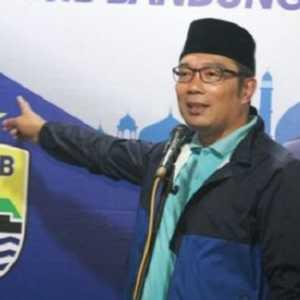 Persib Terancam Jadi Tim Musafir, Gubernur Jabar Langsung Turun Tangan
