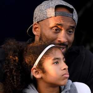Hormati Kobe Bryant, Mavericks Pensiunkan Jersey Nomor 24