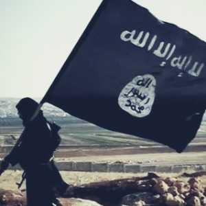 Meski ISIS Bukan Negara, WNI Simpatisan Tetap Kehilangan Kewarganegaraan