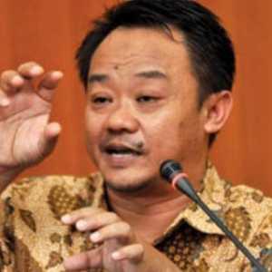 PP Muhammadiyah: Presiden Perlu Tegur Kepala BPIP