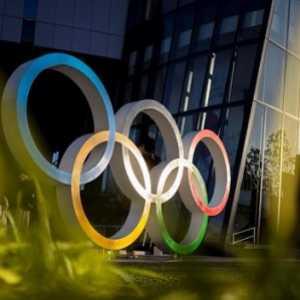 Waswas Virus Corona, Calon Walikota Ini Usulkan Olimpiade 2020 Dipindahkan Dari Tokyo Ke Inggris