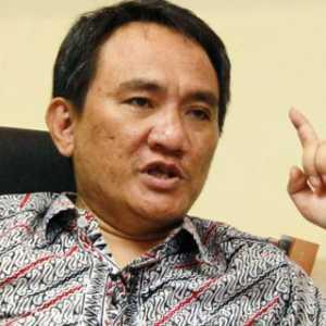 Pertumbuhan Ekonomi Di Bawah 5 Persen, Ada Apa Ini Pak Jokowi Dan Ibu Sri?