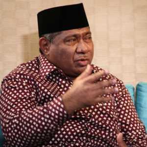 Ali Taher Bantah RUU Ketahanan Keluarga Untuk Saingi RUU PKS