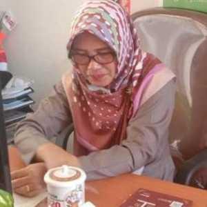 Amhani 'Tantang' DKPP Buktikan Keterlibatan Perkara Esti