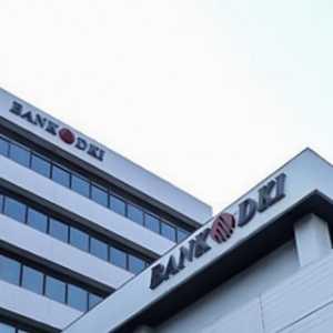 Pengamat: Bank DKI Harus Konsisten, Segara Laksanakan Putusan MA Terkait Sengketa Tanah Dengan Ahli Waris The Tjin Kok