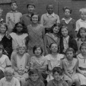 Pemberontakan Orang Irlandia Bersatu: Budak Kulit Putih Pertama Yang Mendarat Di Benua Amerika