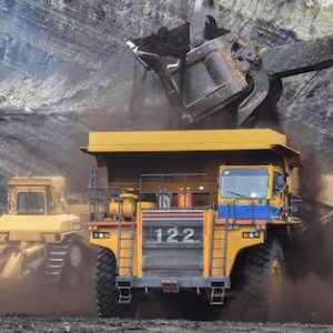 RUU Minerba Dianggap Lebih Wakili Kepentingan Investor Ketimbang Korban Industri Tambang