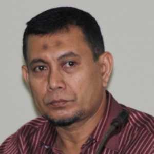 Jakarta Belum Siap, New Normal Bisa Berubah Jadi Bom Waktu